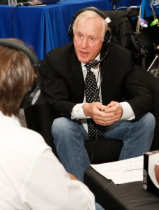 fran-tarkenton-on-radio