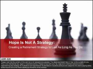 hope-is-not-a-strategy-seminar-tarkenton-financial